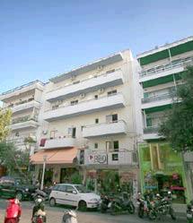 NOUFARA HOTEL  HOTELS IN  35, G. Lampraki str.