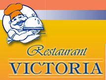 VICTORIA RESTAURANT IN  21 Papanikolaou str., (Rhodes Town)