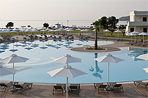 SENTIDO APOLLO BLUE  HOTELS IN
