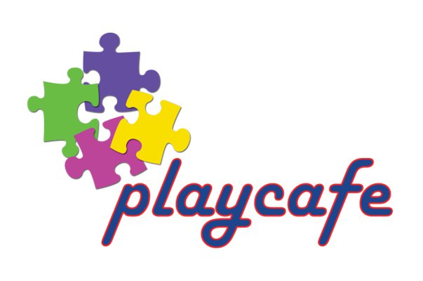 PLAYCAFE IN  Ionos Dragoumi 21 Rhodes