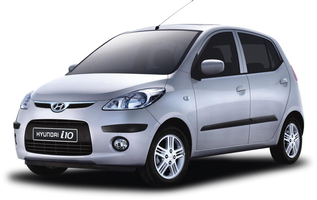 Kalymnos Car Rental